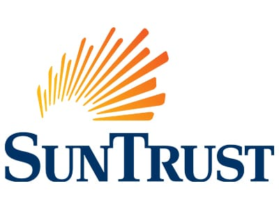 https://alsresolvion.com/wp-content/uploads/2018/03/2000px-SunTrust_Banks_logo.jpg