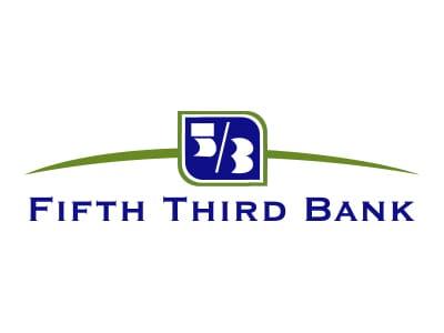 https://alsresolvion.com/wp-content/uploads/2018/03/20180119100758_Fifth_Third_Bank.jpg