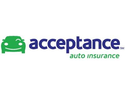 Acceptance Auto