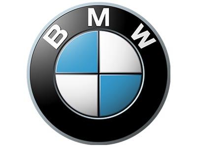 https://alsresolvion.com/wp-content/uploads/2018/03/BMW-logo-2000-2048x2048.jpg