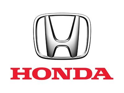 https://alsresolvion.com/wp-content/uploads/2018/03/Honda-logo-1920x1080.jpg