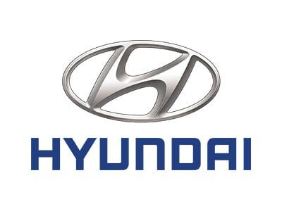 https://alsresolvion.com/wp-content/uploads/2018/03/Hyundai-logo-grey-2560x1440.jpg