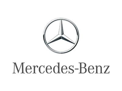 https://alsresolvion.com/wp-content/uploads/2018/03/Mercedes-Benz-logo-2011-1920x1080.jpg