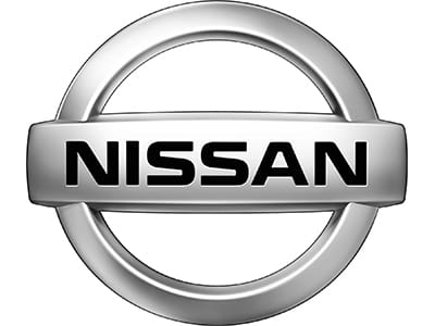 https://alsresolvion.com/wp-content/uploads/2018/03/Nissan_logo.jpg