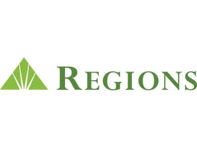 https://alsresolvion.com/wp-content/uploads/2018/03/Regions_Bank_logo.jpg