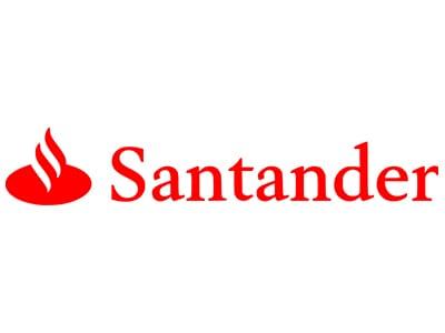 https://alsresolvion.com/wp-content/uploads/2018/03/Santander-logo-png-download.jpg