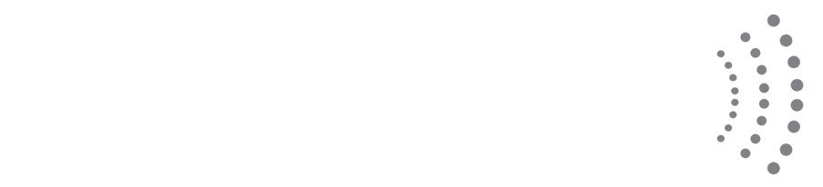 ALS Resolvion Logo