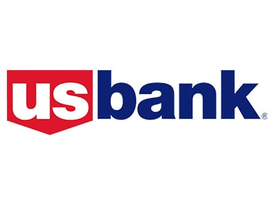 https://alsresolvion.com/wp-content/uploads/2018/03/purepng.com-us-bank-logologobrand-logoiconslogos-251519940417jbyiu.jpg