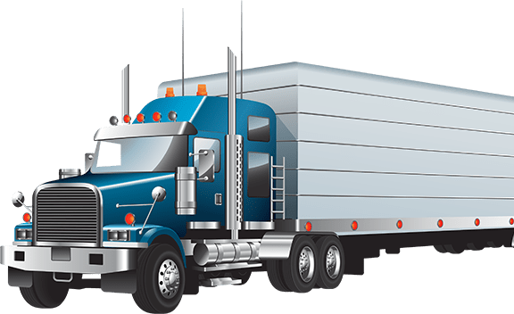 Truck_PNG_Clipart-592