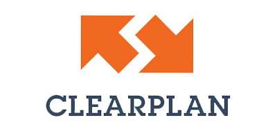clearplan logo