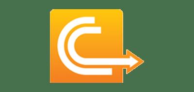 ibeam logo