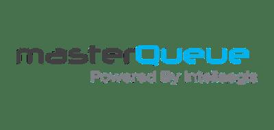 masterqueue logo