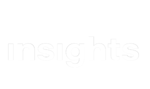 ALS Resolvion Insights Webinar Series
