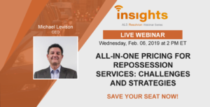 all in one webinar