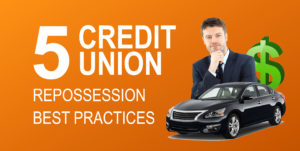5 credit union best practices