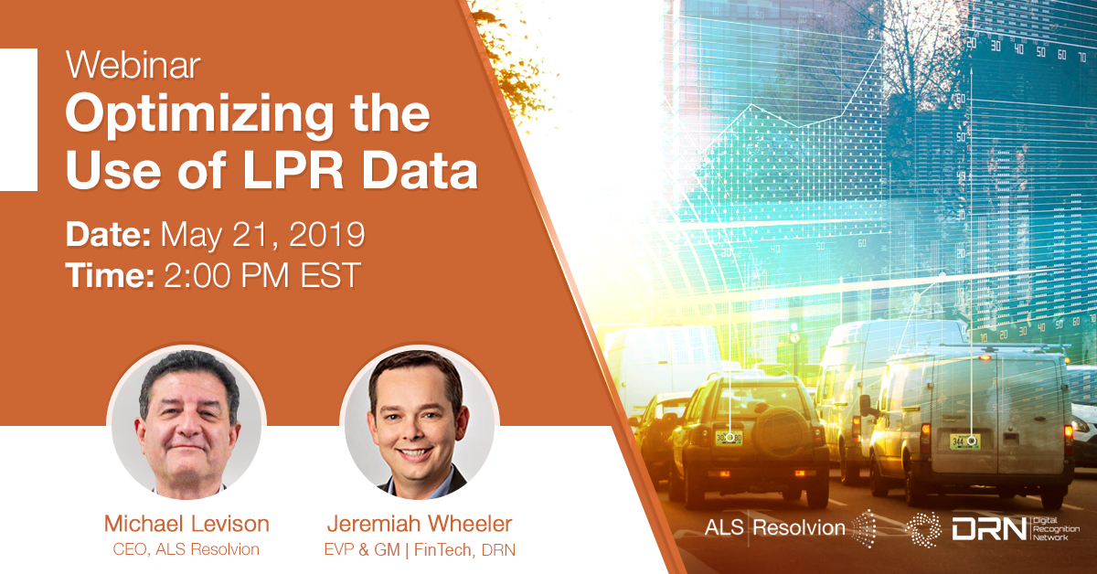 optimizing lpr webinar