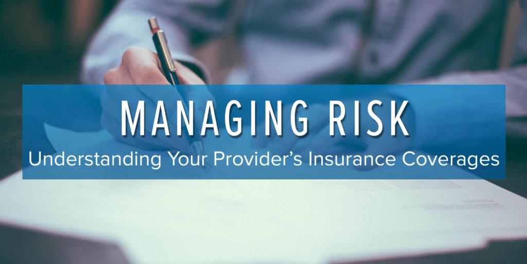 repossession insurance