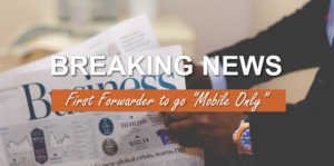 breaking news-mobile only forwarder