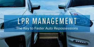 lpr management