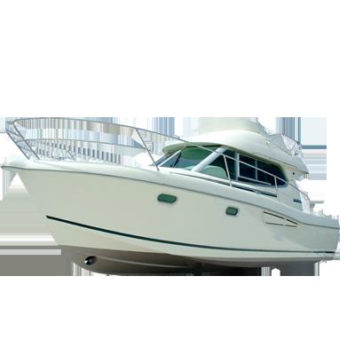 20773-3-transparent-boat