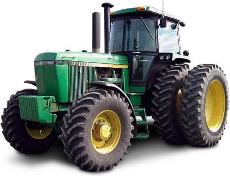 56508-5-agriculture-machine-picture-png-file-hd