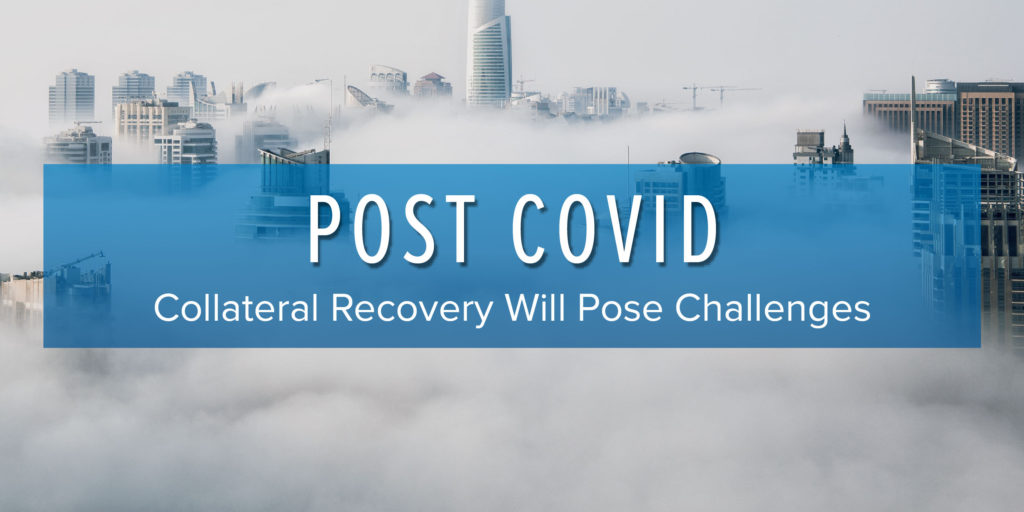 post covid challenges