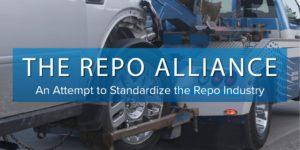 repo alliance