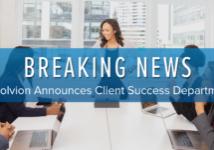 Resolvion Client Success