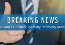 specialty services breaking news